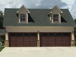 4 car garage 4 car garage plans 4 car garage with loft 062g 0011 at