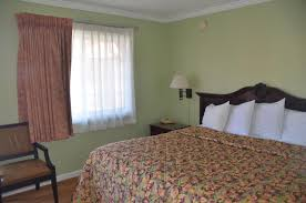 dated window treatments tamalpais motel mill valley ca booking com