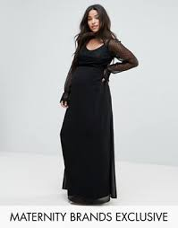 maternity evening wear maternity dresses maternity maxi dresses pregnancy dresses asos