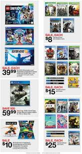 best black friday wii u deals target u0027s black friday 2016 deals nintendo everything