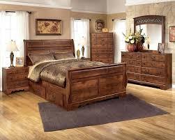 Bedroom Dresser Set Large Bedroom Dresser Home Designs Ideas Tydrakedesign Us
