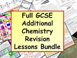force diagrams and resultant forces ks3 by gracious51 teaching