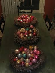 totally tikaa shiny bright ornaments