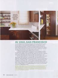Kitchen And Bath Ideas Magazine Feature In June 2011 Kitchen U0026bath Ideas Magazine Jeff King And