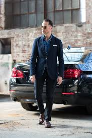 10 ways to do business casual this fall he spoke style