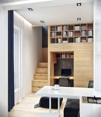 fancy storage ideas for a small apartment with storage solutions