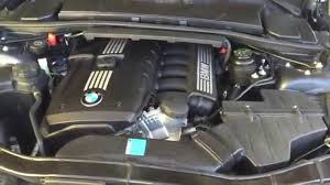 bmw 325i starting problems bmw e90 starter replacement 328i