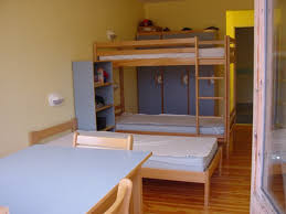 chambre internat l hébergement et la restauration eplea roanne