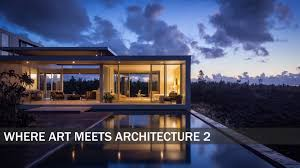 where art meets architecture 2 how to photograph luxury homes