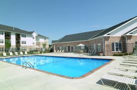 chateau at hillsborough apartments for rent 4804 n 133rd plaza