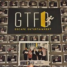 review giveaway gtfo escape entertainment win free game passes