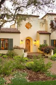 Tuscan Home Designs Get Italian Appeal With These Attractive Tuscan Style Homes