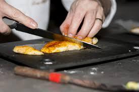 cours de cuisine a domicile cours de cuisine à domicile à strasbourg ideecadeau fr