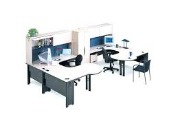 Office Desk Configurations Office Furniture Design Concepts Furniture Configurations Office
