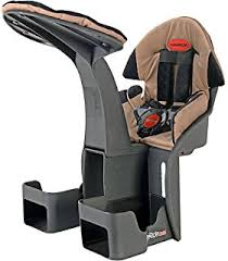 siege weeride amazon com weeride kangaroo child bike seat sports outdoors