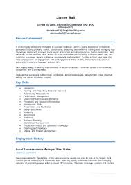 network administrator resume objective 2014 11 20 jb cv internal version