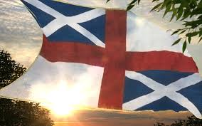 British Flag During Revolutionary War Total War Flag Of Great Britain Republic By Cjmanson On Deviantart