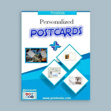 personalized postcards personalized photo postcards printixels philippines