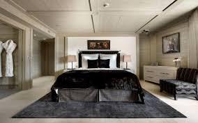 tapiserie chambre chambre à coucher de luxe 107 idées d architectes d intérieur