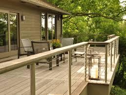 handlauf holz balkon handlauf holz fr balkon carprola for