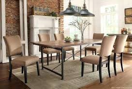 Bloomingdales Dining Chairs Bloomingdales Dining Chairs Lunion Me