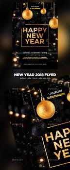 new years party box 299 best new year party flyer templates images on