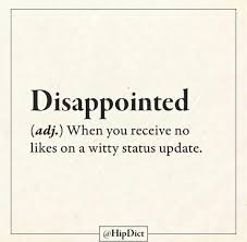 Meme Dictionary Definition - pin by raahil shah on funny pinterest urban dictionary