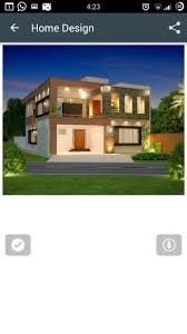 Home Design 3d Upgrade Version Apk Home Elevation 3d Designs Android Apps On Google Play