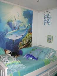 Beach Themed Bedrooms For Girls Best 25 Dolphin Bedroom Ideas On Pinterest Small Master Bedroom