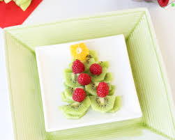 fun kiwi fruit tray and best way to peel a kiwi healthy ideas