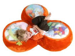 cheap stuffed animal storage bean bag chair sale