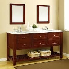 Tesco Bathroom Furniture Bathroom Furniture Direct Justbeingmyself Me