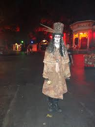 worlds of fun org halloween haunt third weekend review