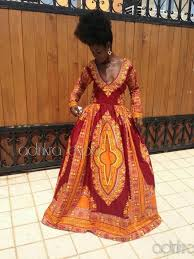 best 25 african dashiki dress ideas on pinterest dashiki dress
