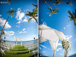 Bamboo Wedding Arch 4 Post Bamboo Wedding Arch Archives Hawaiian Style Event Rentals