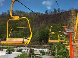 Chair Lift In Gatlinburg Tn Gatlinburg Sky Lift 5 Things To Know Prices Coupons Weight
