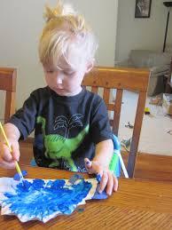 educational alphabet activities for kids d is for dinosaur u2013 3