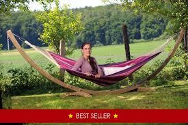 starset candy hammock set large hammock with stand