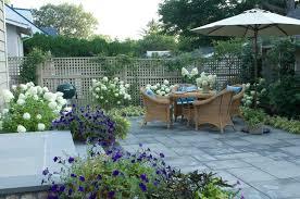 decorating bluestone pavers ideas for patio flooring u2014 hqwalls org
