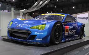 subaru brz racing race cars related images start 400 weili automotive network