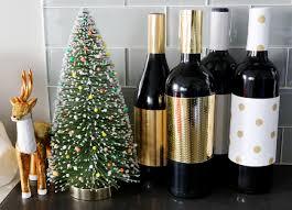 full christmas decorations tour holiday 2016 karen kavett