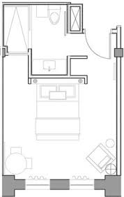 master bedroom suite plans image result for http www simplyadditions com images