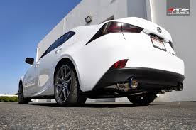 lexus is 350 awd system ark performance exhaust systems r u0026d page 9 clublexus lexus