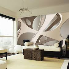 living room mural wall murals for living room europe large abstract wall mural photo