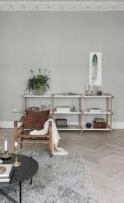 Danish Design Wohnzimmer 297 Best Wohnzimmer Living Room Images On Pinterest Live