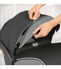 South Dakota car seat travel bag images Chicco keyfit 30 zip infant car seat emerald jpg