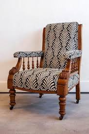 Antique Accent Chair Beautiful Design Antique Accent Chairs Darnell Chairs