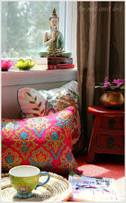 Tapestry Meaning In Tamil Boho by 80 Best Hues Of India Images On Pinterest Incredible India