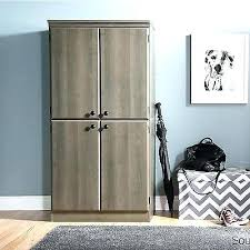 black kitchen storage cabinet kitchen pantry cabinet with doors appeal glass door cabinet on light