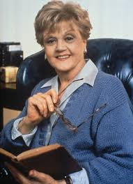 Murder She Wrote Meme - murder capital of the world quiet seaside town cabot cove named